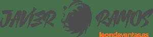 Logo Leon de Ventas
