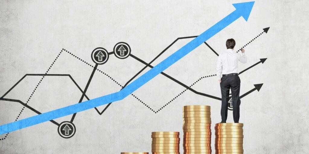 aprende a calcular el beneficio de tu empresa leondeventas