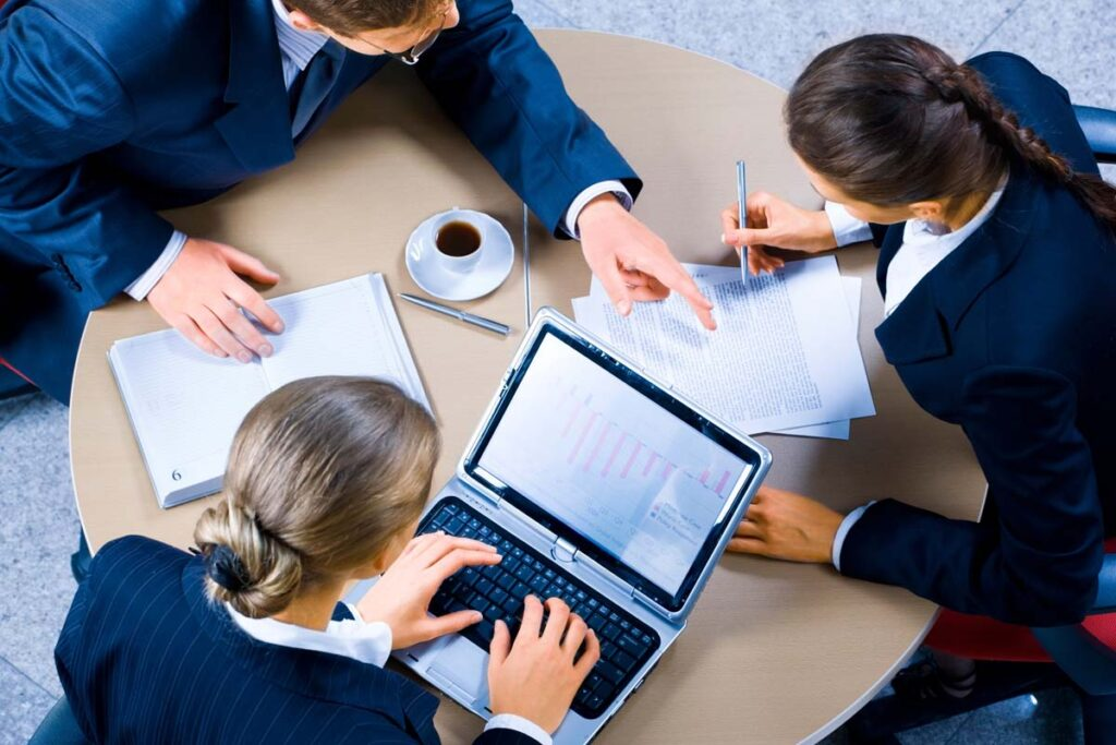 problemas-de-gestion-empresarial-en-empresas-leondeventas