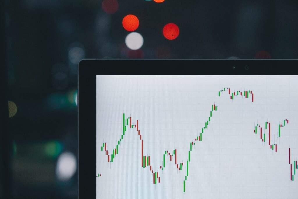 ratios financieros de una empresa leondeventas