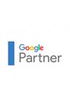 google parner