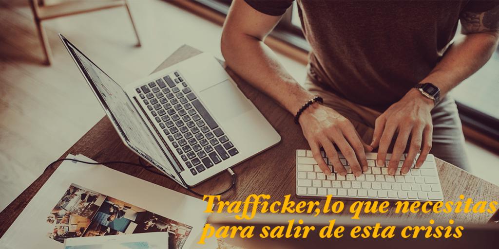 trafficker-digital