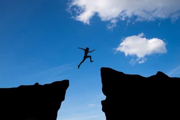 Cuáles son las principales causas del fracaso