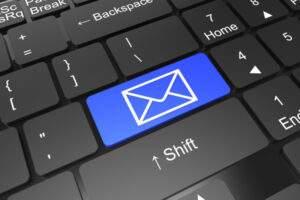 GetResponse: conoce la herramienta de mailing automatizado más avanzada