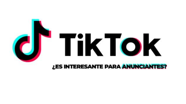 TikTok: ¿es interesante para anunciantes?