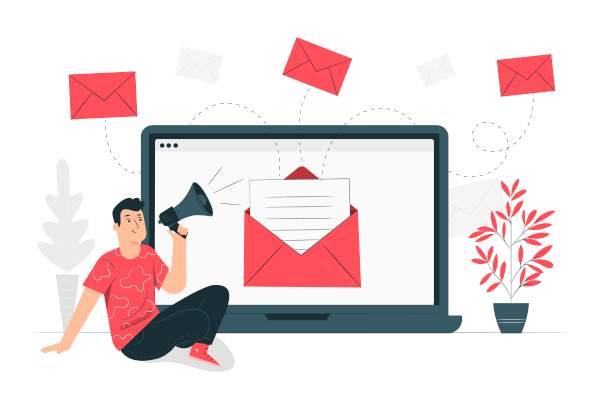 Qué es una newsletter y sus ventajas