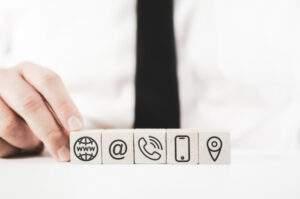 ¿Qué es el marketing directo? Ventajas, pasos y ejemplos