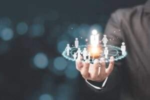 Consejos para identificar a tu cliente ideal