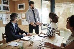 ¿Por qué es importante una estrategia para conseguir el éxito empresarial?