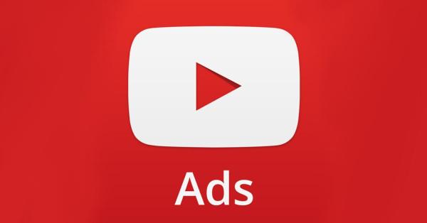 Todas las ventajas de YouTube Ads para pequeñas empresas