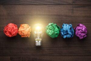 La importancia de la innovación de marca para empresas