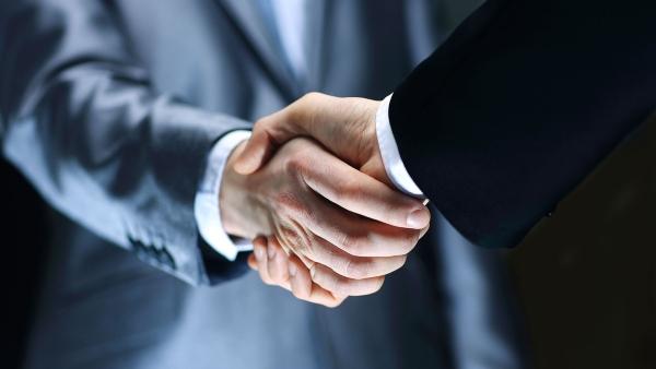 Closer de ventas: la profesión más demandada en marketing